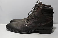 Мужские ботинки Andre, 45р., фото 1