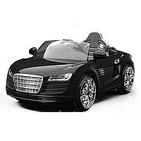 Детские электромобили Audi R8 KD100