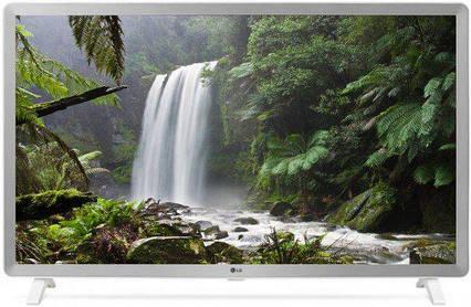 Телевизор LG 32LK6190 (TM100Гц, Full HD, Smart TV, Quad Core, HDR 10 PRO, HLG, Virtual Surround Plus 2.0 10Вт), фото 2