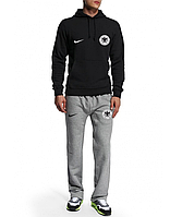 46cab150737c82 Спортивный Костюм Adidas Germany — Купить Недорого у Проверенных ...