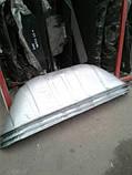 Арка внутренняя мерседес спринтер(95-), фото 3