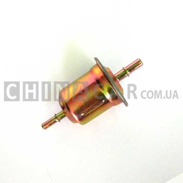Фильтр топливный, Byd S6 Бид С6 - 10242721-00