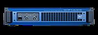 Усилитель мощности Park Audio DF1400 MkII, фото 1
