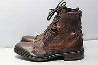 Мужские ботинки San Marina, фото 1