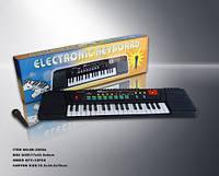 Музыкальный орган, SK2000B