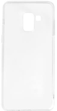 Чехол 2E TPU Samsung Galaxy A8 A530 clear (2E-G-A8-18-MCTTR) EAN/UPC: 680051626383