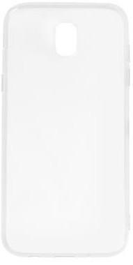 Чехлы для Samsung Galaxy J5 (2017) J530F 2E TPU J530 clear Полиуретан (J530) 2017