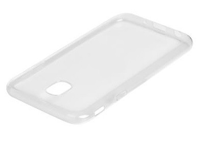 Чехлы для Samsung Galaxy J5 (2017) J530F 2E TPU J530 clear Полиуретан (J530) 2017 Для телефона