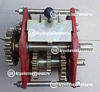 Механизм передач туковый на сеялку СЗ-3,6; 5.4.