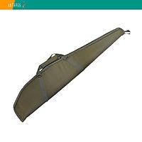 Чехол для винтовок Hatsan 70 хаки 120 см