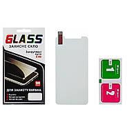 Защитное стекло для XIAOMI Redmi 5 Plus (0.3 мм, 2.5D)