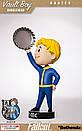 """Фигурки Fallout - """"Vault Boy"""" - 1 шт. V1, фото 6"""