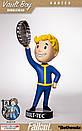 """Фигурки Fallout - """"Vault Boy"""" - 1 шт. V1, фото 8"""