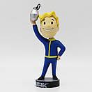 """Фигурки Fallout - """"Vault Boy"""" - 1 шт. V2, фото 4"""
