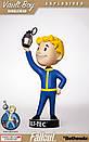 """Фигурки Fallout - """"Vault Boy"""" - 1 шт. V2, фото 5"""