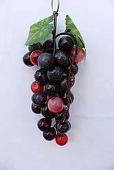Виноград гроздь