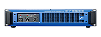 Усилитель мощности Park Audio DF3200 MkII, фото 1