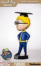 """Фигурки Fallout - """"Vault Boy"""" - 1 шт. V3, фото 5"""