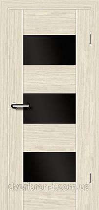 Двери Брама 38.4 ясень выбеленный, фото 2