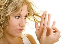 Набор по уходу за кожей головы и волосом