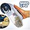 Машинка для стрижки животных Shed Pal Шед Пал, фото 2