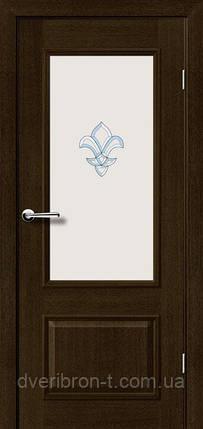 Двери Брама 31.2 , фото 2