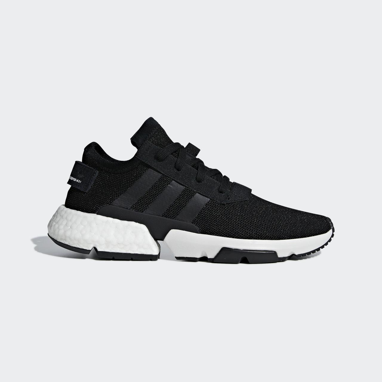 52bdd7d0 Купить Мужские кроссовки Adidas Originals Pod-S3.1 (Артикул: B37366 ...