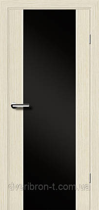 Двери Брама 38.2 ясень выбеленный, фото 2