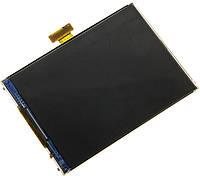 Дисплей экран Samsung S5280 / S5282