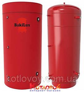 Теплоаккумулятор BakiLux