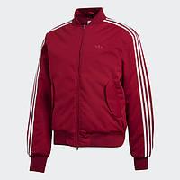 Куртка Adidas Originals в Украине. Сравнить цены, купить ... 0e40c8ec1fd