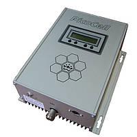 PicoCell 900 SXA. Усиление мобильной связи Репитер GSM сигнала/