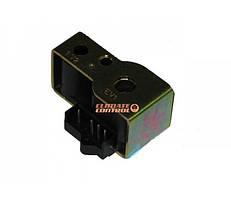 Электромагнит EV1 220V - 50Hz для клапанов серии 840-845 SIGMA (0.967.003)
