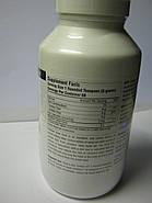Псиллиум 340г , Source Naturals ,США, фото 2