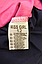 Реглан для девочек , Венгрия, Seagull, Арт. CSQ-86047, фото 9