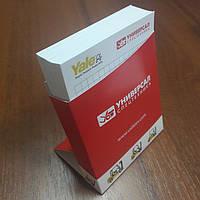 Коробочки с листками для записей