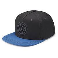 Бейсболка Volkswagen Motorsport Baseball Cap -Jari-Matti Latvala ... ba066b84c948