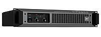 Усилитель мощности Park Audio DF3200  DSP, фото 1