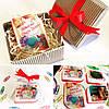 Подарки деткам и учителям на 1 Сентября уже в продаже!