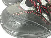 Трекинговые ботинки LOWA KHUMBU TC GTX Ws . Размер 37, фото 3