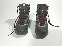 Трекинговые ботинки LOWA KHUMBU TC GTX Ws . Размер 37, фото 2
