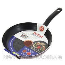 Сковородка Tefal cook right 26 см, фото 3
