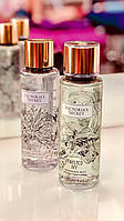 Мист Untamed Fragrance Mist Twisted Ivy Victoria's Secret
