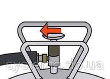 Шланг 3М для клею аерозольного в циліндрі, фото 2
