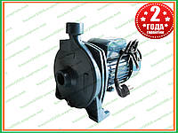 Насос для полива CPm158 1100 вТ для бытовых насосных станций