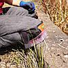 Наколенники гелиевые Gruntek, фото 2
