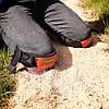 Наколенники гелиевые Gruntek, фото 4