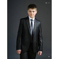 Школьный костюм для подростков-мальчиков, фото 1