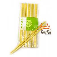 Палочки бамбуковые для суши 10 пар