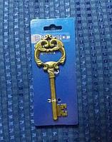 Відкривачка старовинний ключик EMPIRE EM-1639